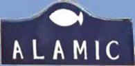 Alamic