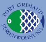 Logo Port Grimaud Ferienwohnung